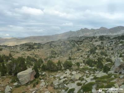 Andorra -- País de los Pirineos;los ancares lucenses rutas en avila excursiones desde toledo escapad